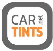 Cartints.net