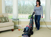 Avail the Best Cleaning Services from Distinct Cleaning