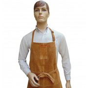 Take the Best Leather Aprons from Leather Apron Company