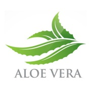 Lr Aloe Vera Consulting