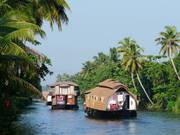 Best Destination of Home Saty in Kerala