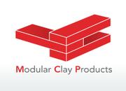 Engineering Brick Suppliers UK