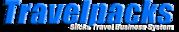 Slicks Travel Backpacks Inc.