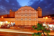 Find Best Holiday Place in Rajasthan India
