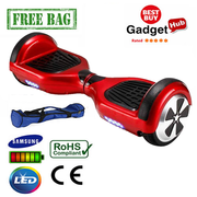 Hoverboard Wholesale in UK's