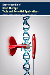 Encyclopaedia of Gene Therapy: Tools and Potential Applications (4 Vol