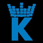 Kingfar Suction Cups Manufacturer