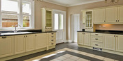 Kitchen Tiling Specialist provide complete finishing of tiles