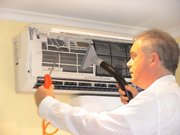 Get Air Conditioning Cleaning at Affordable cost