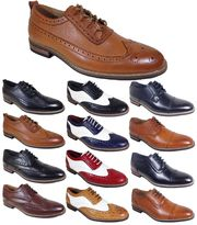 Buy Mens Shoes & Footwear Online