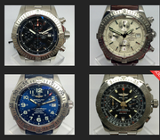 Buy Stylish Men Watches Online in UK