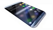 Best Mobile Phone Comparison Site UK - Best Mobile Deals Online