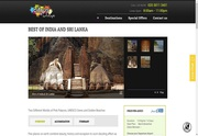 Holidays to Sri Lanka | Holidays In Sri lanka,  Sri Lanka Holidays