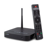 Zidoo X8 Android Box Media Hub