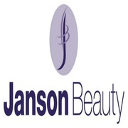 Janson Beauty - Cheap Hairdressing Supplies UK