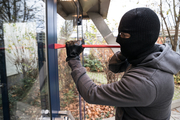 Protect lock to get damage or faulty | Locksmith in hertford sg13