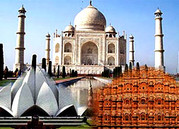 Jaipur tour and travels is a best travel solution provider in London