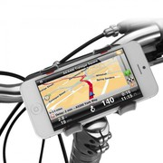 Best Smartphone Universal 360 Angle Holders For Your Bicycle