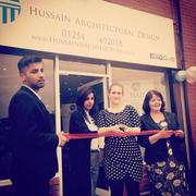Hire us for professional immigration property inspection report in UK