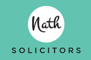Employment Law Solicitors Dulwich - Nath Solicitors