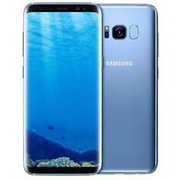 2017 Galaxy S8 Plus SM-G955FD