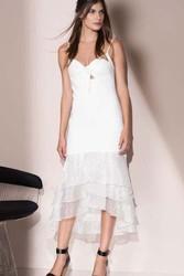 Shop now! Ladies Designer Dresses in London