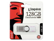 Kingston DT Ultimate 3.0 G2 128GB Retail Pack