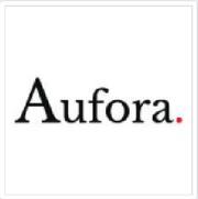 Aufora Ltd