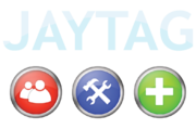 Desktop IT Support Services in Surrey,  UK -Jaytag Computer,  Croydon, Su
