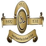 Choose the Best Among the Rest: Halal Hamper House