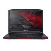 Acer Predator 17 GX-791-73FH 17.3