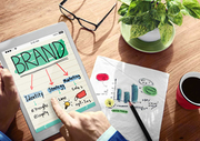Branding marketing services blackpool