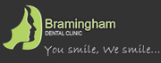 Bramingham Dental clinic
