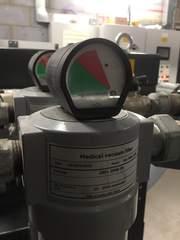 Underfloor Heating Engineers