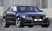 Comfort Executive Car Hire & Chauffeur Service Provider in London