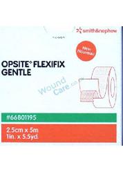 For Online Sale Opsite Flexifix Gentle
