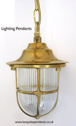 Buy Multi Drop Pendant Light With  Affordable Price