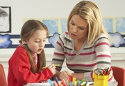 Are you struggling to find the tutoring jobs in UK?
