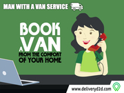 Removal Service for UK - 44 20 3322 2142