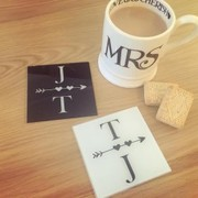 Online Shop For Personalised Wedding Gifts UK