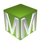 3D Animation and Visualisation Company UK
