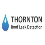 Outstanding Leak Detection Service in UK