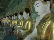 Indochina Travel Tours