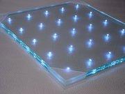 Buy Transparent LED Glass Displays