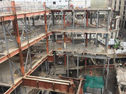How to find best Building and refurbishment Contractor?