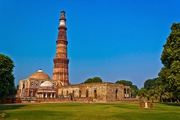 Hyderabad Agra Taj Mahal Tour