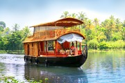 Best Kerala Backwater tour Packages at lowest price