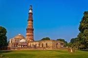 india holi tour