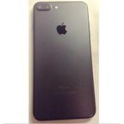 Apple iPhone 7 Plus 128GB  Wholesale Price in china