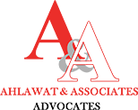 Leading Labour Law Consultants in India | Ahlawat & Associates